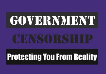 Free Speech – Freedom of Expression, Conscience & Religion